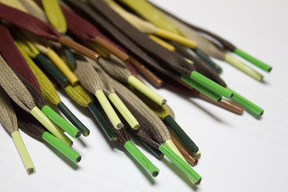 trencilo-puntas-colores